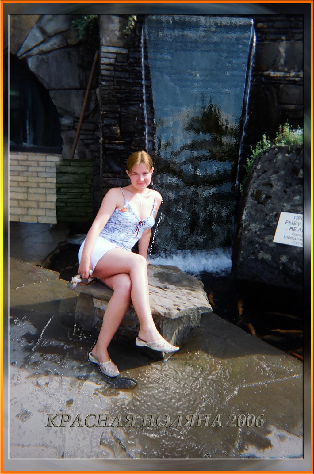 Секс услуги в сергиевом посаде 11 фотография